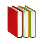 book-1977283_1920