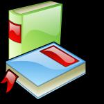 book-25155_1280